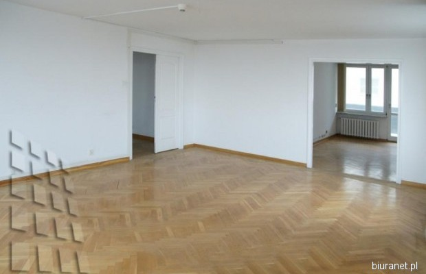 Photo #4 Office for rent in Warsaw, Rejtana 15