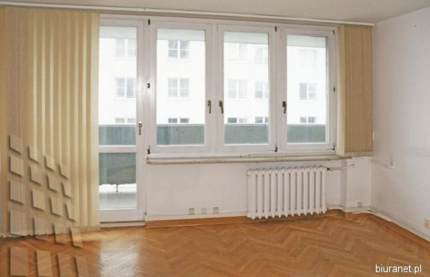 Photo #5 Office for rent in Warsaw, Rejtana 15