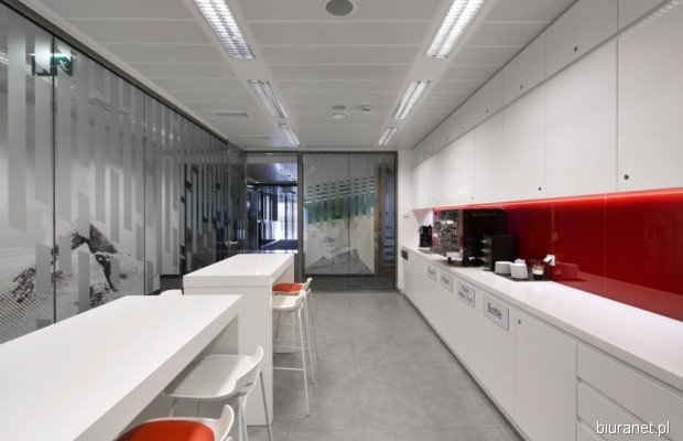 Photo #3 Virtual office for rent in Warsaw, Rondo ONZ 1