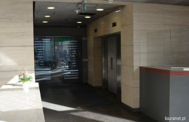 Photo #13 Office for rent in Warsaw, ul. Jasna 14/16 A