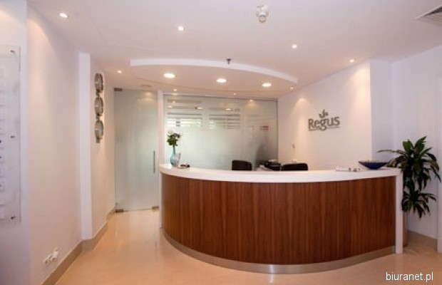 Photo #6 Office for rent in Warsaw, ul. Prusa 2