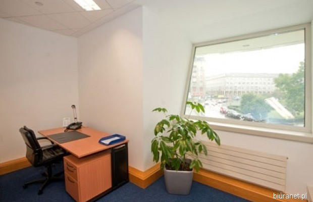 Photo #7 Office for rent in Warsaw, ul. Prusa 2