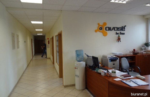 Photo #5 Office for rent in Bydgoszcz, ul.Toruńska 151