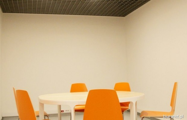 Photo #3 Serviced office for rent in Katowice, Jesionowa 22