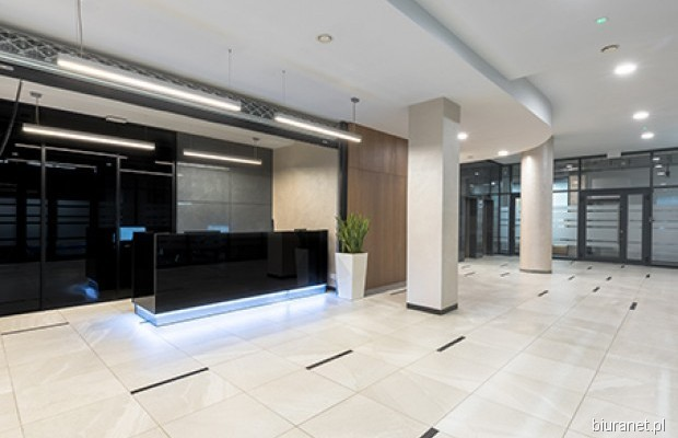Photo #10 Serviced office for rent in Warsaw, ul. Solec 18/20