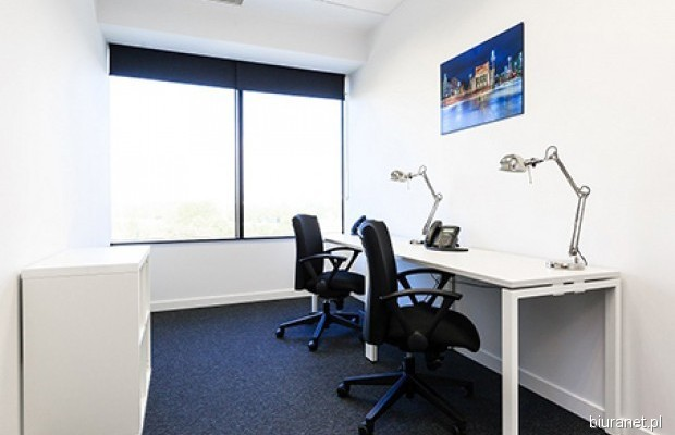 Photo #11 Serviced office for rent in Katowice, ul. Chorzowska 150