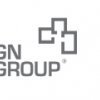 GN Group logo