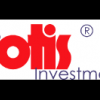 OTIS Investment logo