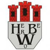 Herbewo International logo