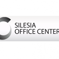 kompleks biurowy Silesia Office Center logo