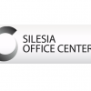 Silesia Office Center logo